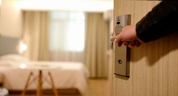 как заказать путевку в санаторий Белая Акация в Одессе